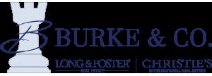 Burke and Company